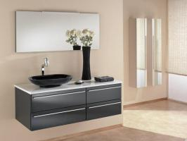 italienische badm bel von klassisch bis modern serie sari 1 in oberursel. Black Bedroom Furniture Sets. Home Design Ideas