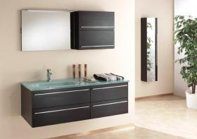 italienische badm bel von klassisch bis modern serie sari 4 in oberursel. Black Bedroom Furniture Sets. Home Design Ideas