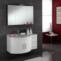 italienische badm bel von klassisch bis modern serie zen. Black Bedroom Furniture Sets. Home Design Ideas