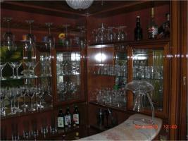 italienische Sideboards & Bar- Einzelstücke handgefertigt