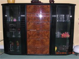 Foto 3 italienische Sideboards & Bar- Einzelstücke handgefertigt