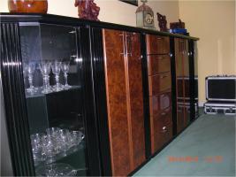Foto 4 italienische Sideboards & Bar- Einzelstücke handgefertigt