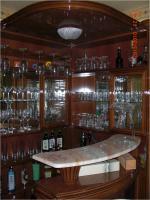 Foto 7 italienische Sideboards & Bar- Einzelstücke handgefertigt
