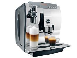 kaffeemaschinen reperatur
