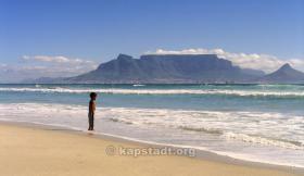 kapstadt.org  Urlaub in Kapstadt