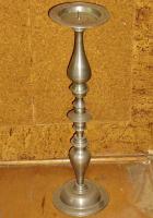 kerzenst�nder  59cm