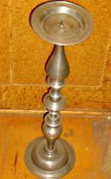 Foto 2 kerzenst�nder  59cm