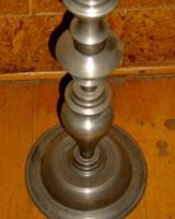 Foto 3 kerzenst�nder  59cm