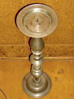 Foto 5 kerzenständer  59cm