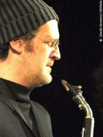 klarinette, saxophon lehrer