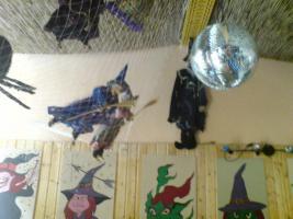 Foto 2 kleine Kneipe mit Hexen zu verkaufen
