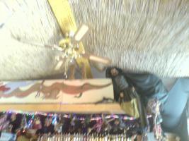 Foto 6 kleine Kneipe mit Hexen zu verkaufen