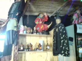 Foto 8 kleine Kneipe mit Hexen zu verkaufen