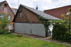 Foto 4 kleines Einfamilienhaus an der Oste