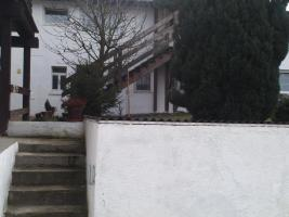 Foto 2 kleinwohnung