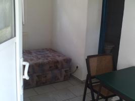 Foto 3 kleinwohnung