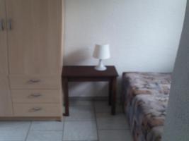 Foto 4 kleinwohnung