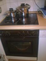 Foto 3 komlete Küche