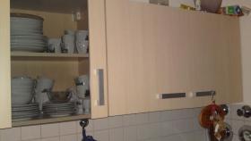 Foto 7 komplett Küche Küchenzeile Küchenschränke