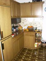 Foto 4 komplette Küche