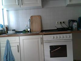 Foto 2 komplette kuche  zum verkaufen  in perfekte  zustand