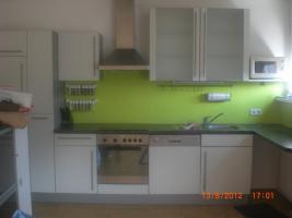 Foto 2 komplette küche
