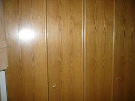Foto 2 komplettes Schlafzimmer