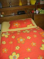 Foto 4 komplettes Schlafzimmer