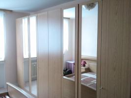 Foto 4 komplettes Schlafzimmer! Selbstabholer