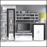 komplettes Wohnzimmer neu