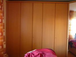 Foto 2 komplettes, hochwertiges Schlafzimmer