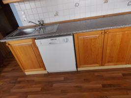 Foto 3 komplettküche