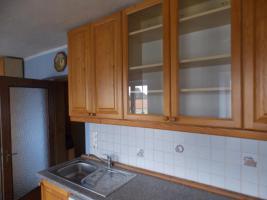 Foto 4 komplettküche