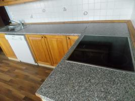 Foto 7 komplettküche