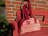 kreative Handtaschen und mehr...