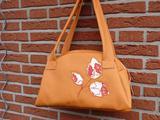 Foto 2 kreative Handtaschen und mehr...