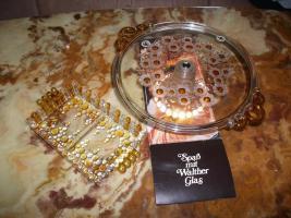 kristalglas von walter