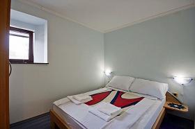 Foto 2 kroatien am meer apartman zu vermitten