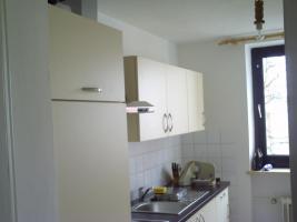 küchen block Neu
