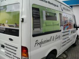 küchen-&möbelmontage
