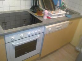 Foto 5 küchenzeile
