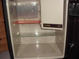 kühlschrank auf gas ud 12 volt