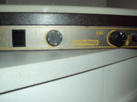 Foto 2 kühlschrank auf gas ud 12 volt