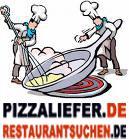 Foto 2 la Beduina Pizza Lieferservice & Restaurant in Nürnberg Online bestellen