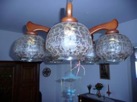 Foto 2 lampen