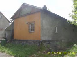 Foto 3 landhaus in bayern-plz. 95679-17oo qm-2 fam.haus-3 gebäude-tausche gegen