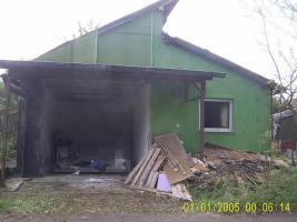 Foto 4 landhaus in bayern-plz. 95679-17oo qm-2 fam.haus-3 gebäude-tausche gegen