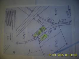 Foto 5 landhaus in bayern-plz. 95679-17oo qm-2 fam.haus-3 gebäude-tausche gegen