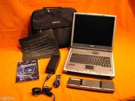 Foto 2 laptop