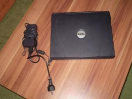 laptop dell lattitude